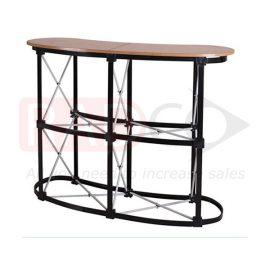 میز کانتر سوئیسی